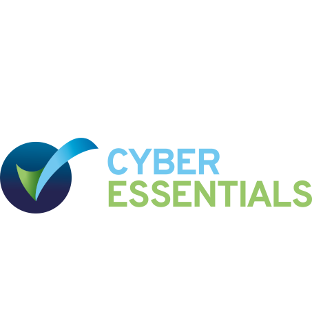 Cyber Essentials Logo Thumb