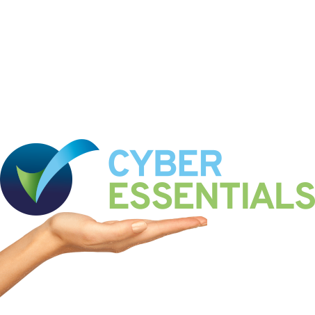 Assisted Cyber Essentials