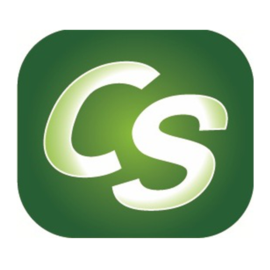 CS Large logo - Cyber Security Consultant - CS Risk Managements - Specialist Cyber Security Consultants