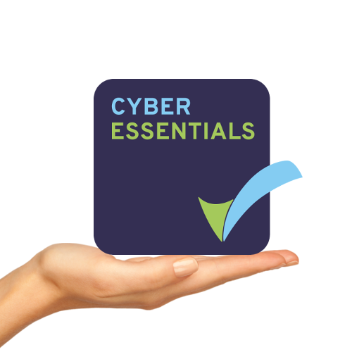 Assisted Cyber Essentials Assessment