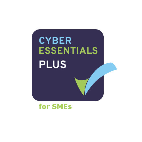 SME Special Offer - Combined Assisted CES/CES+ Assessment
