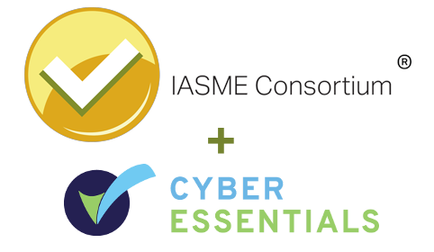 The IASME Governance assessment