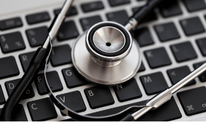 cyber security health checks