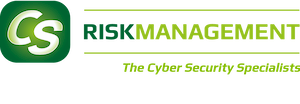 cs risk management logo