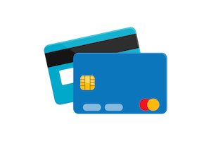 pci dss card payment standard