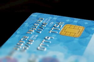 finance credit card